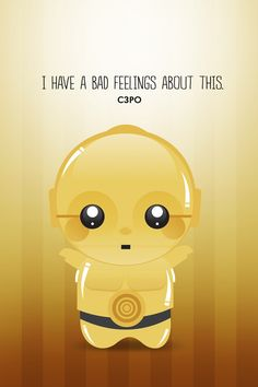 C3PO-TOYQUOTES-ZUPI - Zupi