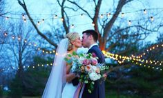 Videography by Blushing Films, Our Favorite Instagram Posts 1.29.16   WeddingDay Magazine