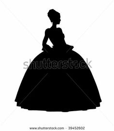 my art made Fairytale news http://paper.li/FairyTaleNews/1342456343?edition_id=d119eb30-679d-11e3-b632-0025907210e8 top story leisure #Art #Illustrations #FairyTales #PeterPan #Cinderella #AliceInWonderland