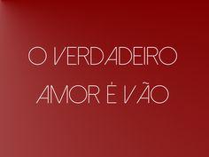 Drão - Gilberto Gil