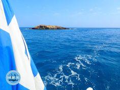 Tauchen auf Kreta Griechenland 2021 2022