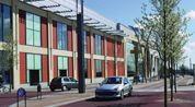 Ashford: a town on the up http://www.quantumpr.co.uk/news.php#loc5