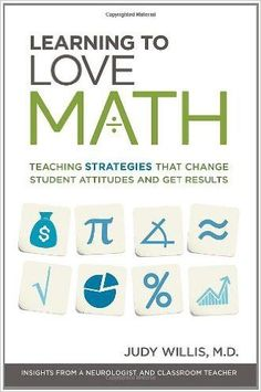 Must Read Books for Math Teachers
