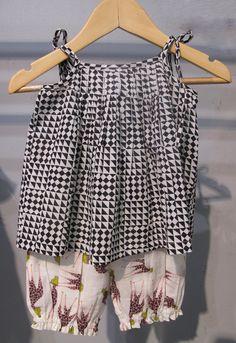 Kids fashion on pinterest - Le petit lucas du tertre ...