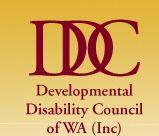 Developmental Disability Council of WA