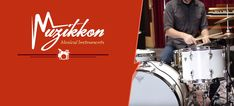 Muzikkon-Drums for sale Contact No: 353 (1) 450 7855 Email: info@muzikkon.com Irish Drum, Drums For Sale, Drum Instrument, Dublin Ireland, Musical Instruments, Frame, Musicals, Music Instruments, Picture Frame