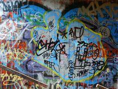32 Best Graffiti Images Graffiti Graffiti Art Graffiti Wallpaper