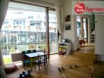 Three bedroom apartment in famous Orestad area - TripAdvisor