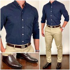 Semi formal outfit helps men style themselves in a sophisticated manner. Here are 10 trendy semi formal outfit ideas for men to style effortlessly. Semi Formal Outfits, Formal Men Outfit, Mens Semi Formal Wear, Formal Dresses For Men, Stylish Men, Men Casual, Suit Fashion, Mens Fashion, Fashion Hair
