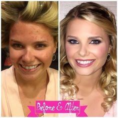 Regram  from @camadorbeauty  #Beforeandafter of this #flawlessbeauty wearing beautiful Ardell False Lashes  Follow @camadorbeauty Follow @madame_madeline_lashes  Hair by @tiffanyjoydesigns  This is why I'm #obsessed with @temptu #airbrushmakeup  #christinaamadorbeauty #weddingpics #gorgeousbride #beautifulbrides #beauty #flawless #nycmakeupartist #nycmua #bridalmakeupartist #glowingbrides #limakeupartist #bridalmakeup #weddingmakeup #liweddings #nycbrides #picofthday #makeupblogger…