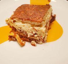 Keto, Lasagna, Sandwiches, Ethnic Recipes, Food, Lasagne, Essen, Paninis, Yemek