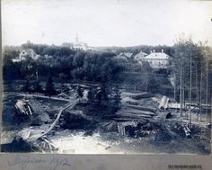 Terijoki 1912