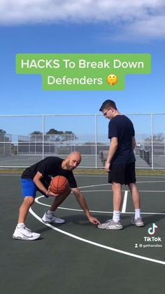 Basketball Rim, Basketball Backboard, Basketball Videos, Basketball Practice, Basketball Workouts, Basketball Skills, Basketball Funny, Basketball Pictures, Sports Basketball