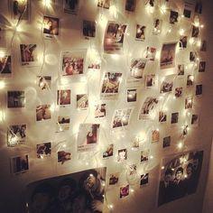 Фото-стена