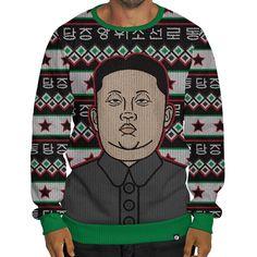Woo Wwe Ric Flair Christmas T Shirt Ric Flair Pinterest T