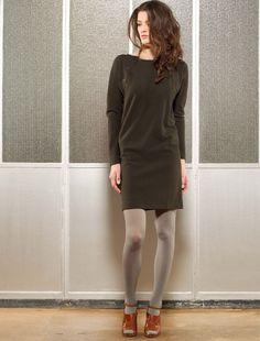 Dutchess by Gwen van de Assem Buisjes en Beugels +++ - Fashion, Design and Paraphernalia for Family Life