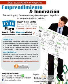 http://www.internacionaleventos.com/mailing_IE_Negocios.htm