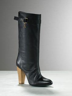 a74cdb984b170 High Heel Boots