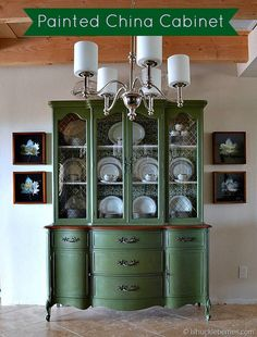china-cabinet-pin-image.jpg (584×768)