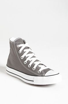0a377518671970 429 Best Converse Chuck Taylor All Stars images