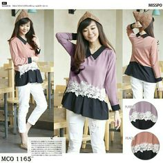 MCO 1165_MAT.TWISCONE KOMBI RENDA ,FIT L_75000