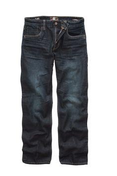 A Calça Jeans Elsworth Brushback é perfeita para o homem básico que não deixa de lado seu estilo. O tecido possui uma tecnologia que permite secagem rápida e é anti-odor, além de vestir muito bem.  Tags: calça, jeans, homem, look, conforto, básico.  http://www.timberland.com.br/confeccao/calca-jeans-timberland-elsworth-brushback/prod001-8799-012.html