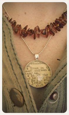 #God #bible #jesus