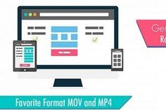 Social Media - All You Need to Know to Share Your Videos on Social Networks [Infographic] : MarketingProfs Article