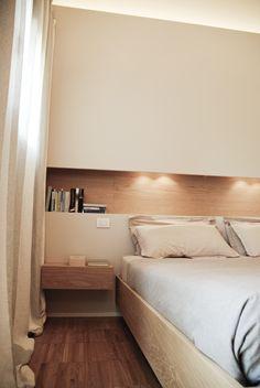 arredo interni | Gallery_Categories | Civicoquattro design, arredo di interni, merchandising, oggetti Vicenza