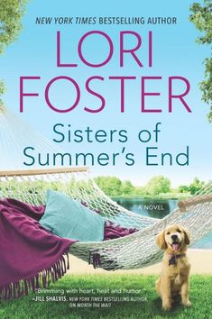 As the summer ends, friendship begins... When single mom Joy Lee abandoned her old life to take a job at a lakeside resort, she found something that her family's wealth and influence could never buy: peace of mind. Not easy to come by for the once-burned divorcée who keeps everyone at a distance. But when her new friend, Maris, dares her to take a chance with the drive-in's charismatic new owner, everything changes for Joy and her young son.