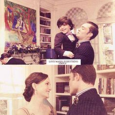 gossip girl chuck and blair. Wish they would do a spin off show off show of Chuck and Blair!