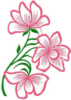 free google search embroidery 5 pinterest embroidery designs