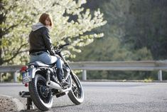 Scott Pommier photography for Moto Guzzi Motorcycle's 2012 ad campaign, Art Director Luca Eremo
