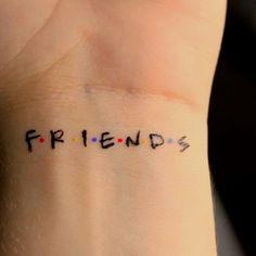 This tattoo!