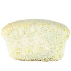 Wilton Tulip White Cupcakes recipe. Weddings and other big events can call for pure white. Count on our Tulip White Cupcakes for a beautiful reception look.
