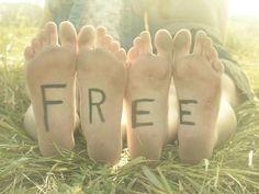 Hippie Style, Hippie Boho, Senior Pictures, Senior Pics, Summer Checklist, What's True Love, Hippie Peace, Set Me Free, All The Feels