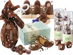 pascoa chocolate - Pesquisa Google
