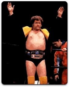 Professional Wrestling Online Museum - Ring Chronicle Hall of Fame Inductee - Harley Race Harley Race, Music Page, Professional Wrestling, Wrestling Online, Champs, Museum, Racing, Hero, Gallery