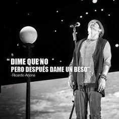 Ricardo arjona fuiste tu lyrics english