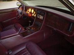 Packard Twelve Concept-L'ultima Packard
