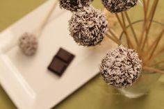 La-Compagnie-Sans-Gluten, un blog-sans-gluten-et-sans-lait, bio-et-végétarien !: Coco balls sans gluten et sans lait (et aussi sans oeufs)