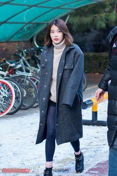 #koreanstyle #koreanfashion #ulzzang #iu