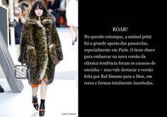 moda-tendencias-inverno-2016-desfiles-internacionais-animal-print