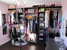 vestidor_eltiempoentretendencias_dressing-room9