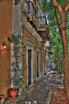 Old San Juan Puerto Rico - great shopping and within walking distance of the cruise terminal whether you are about to set sail, returning from your cruise or enjoying a port stop!  ASPEN CREEK TRAVEL - karen@aspencreektravel.com