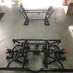 Austin mini Vtec AWD subframe Mini Cooper Classic, Classic Mini, Classic Cars, Auto Mini, Austin Cars, Mini Drawings, Kit Cars, Choppers, Metals