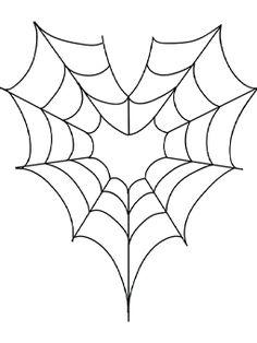 Heart Spider Web Tattoo Ragnatela a forma di cuore :> Tattoo Sketches, Tattoo Drawings, Body Art Tattoos, Sleeve Tattoos, Feather Tattoos, Tatoos, Spider Web Drawing, Spider Web Tattoo, Flash Tradicional