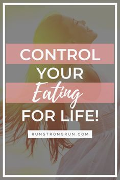 """Think back to your last social gathering.  What was the first thing you noticed upon arrival?  Was it the food?  Ask yourself this, """"Do you really know how to control your eating?""""  Weight loss begins in the mind.  Our thoughts control our words, our food, and our motivation to live a healthy life. Do You Feel, Do You Really, Did You Know, How Are You Feeling, Living A Healthy Life, Parenting, Weight Loss, Good Things, Thoughts"""