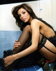 1000 images about eva longoria on pinterest desperate housewives