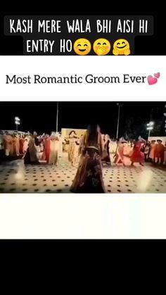 Romantic Love Song, Romantic Song Lyrics, Romantic Songs Video, Love Songs Lyrics, Most Romantic, Cute Love Lines, Beautiful Words Of Love, Cute Love Stories, Beautiful Songs